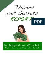 -Irresistable-Offer-Copy-8-Thyroid-Diet-Secrets.pdf