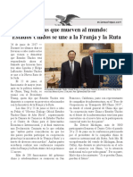 0624-ideas-move-the-world.pdf