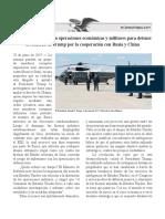 0620-traitors-operations.pdf