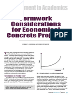 Formwork Considerations.pdf