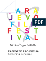 SFF.pdf