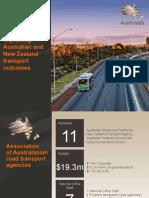 Road Design (1)