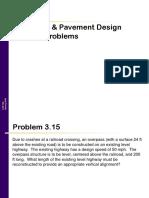 Road Design (10)