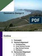Road Design (12)