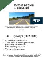 Road Design (13)