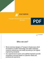 Road Design (7)