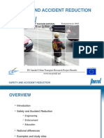 Road Design (9)