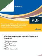 Road Design (6)