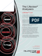 QE_Live_LifeviewLive_Analysers.pdf