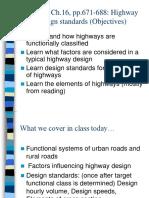Road Design (16)