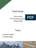 Road Design (19)