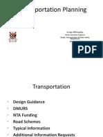 Road Design (30)