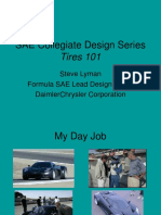Road Design (29)