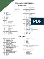 guia-lenguaje-arduino.pdf