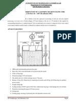 CBR_Test _Manual.pdf
