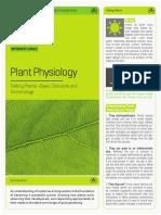 plant_physiology.pdf