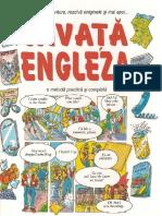 Carti.- Invata.engleza-Ed.Aquila-TEKKEN.pdf