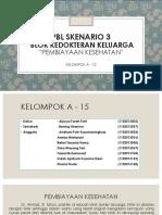PPT SK3 KEDKEL A-12