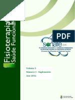 681-2965-1-PB.pdf