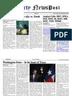 Liberty Newspost Aug-10-10