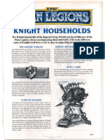 Knight Households_00.pdf