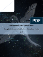 stellarium_user_guide-0.16.0-1.pdf
