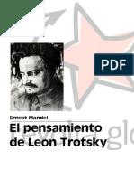 Mandel-ElpensamientodeTrotsky.pdf