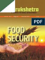 Kurukshetra November 2013.pdf
