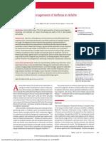 asthma review.pdf