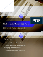 3019-dental-equipment-powerpoint-template.pptx