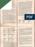 Dr Raza Kapoor ~ Ayurveda, Tratat de terapie (II)  60-124.pdf