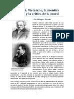 Nietzsche Apunts (Ll. Pineda)