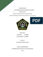 Laporan Kasus Fistel Rectocutan(1)