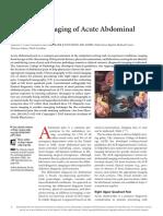 Akut abdomen.pdf