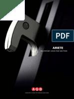dp_Ariete