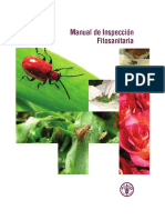 manual fitosaninario.pdf