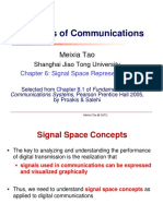 comm_ch06_signalspace_en.pdf