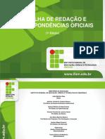 CARTILHA DE REDACAO E CORRESPONDENCIAS OFICIAIS-1.pdf