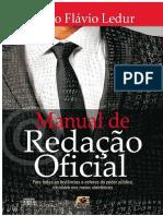redação oficial - manual.pdf