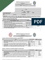 Ficha de Monitoreo II.ee. Modificado-2015