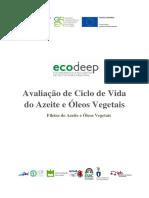 4 Ecodeep Relatorio Fileira Azeite e Oleos Vegetais