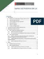 Mapeo-de-puestos-Guia.pdf