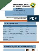 DM Gestasional - Jonathan.pptx