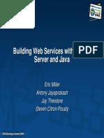 webservices_java.pdf