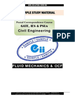 gate_ies_postal_studymaterial_for_fluid_mechanics_OCF_civil.pdf