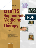 Burns.Regenerative.Medicine.and.Therapy.3HAXAP.pdf