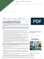 Variables en el comportamiento de compra _ club-mba.pdf
