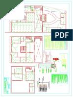 Proyecto Soho_plano Electrico Model (1)