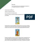Cartas que indican reconciliación.docx