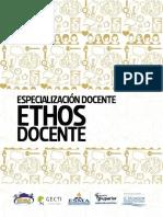 Ethos_docente_Fichas_1_a_64 (1).pdf